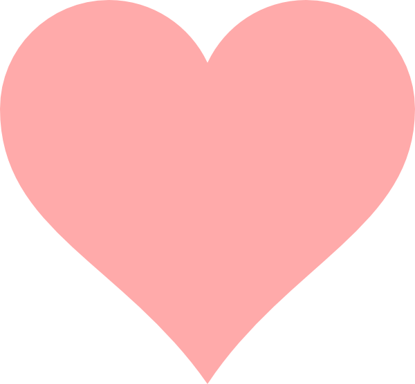 cropped-pink-hearts3-hi.png