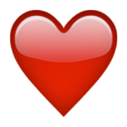 cropped-red-heart.png