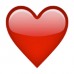 cropped-red-heart1-e1442961605806.png