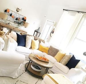pillows6