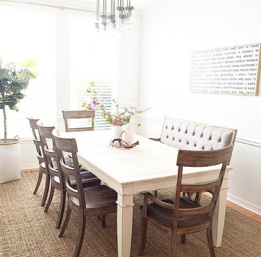 diningroomold