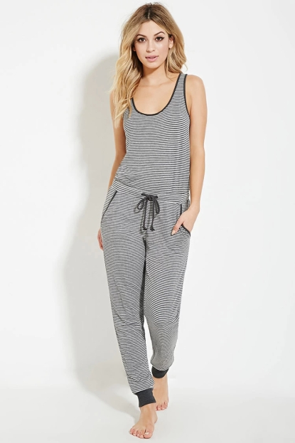 drawstring jammies1